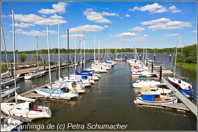Altländer Yachtclub